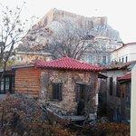 Photo of Hotel Phaedra