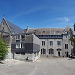 Photo de Abbaye de Maredsous