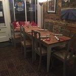 Somers Vintage Tea Rooms