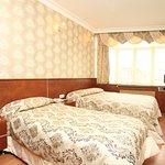 Photo of Turvan Hotel