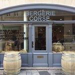 Photo of Bergerie Corse