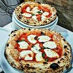 Pizza e Altro