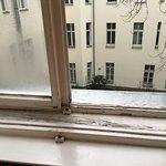 Photo de Hotel Cityblick Pension