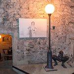 В Miroslav Paral Art Gallery