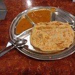 Foto di Curry in a Hurry