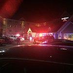 Foto de Residence Inn Orangeburg Rockland/Bergen
