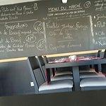 Restaurant JOANTO