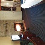 Foto de BEST WESTERN Plaza Inn