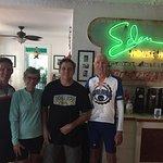 Key Largo Bicycle and Adventure Tours Image