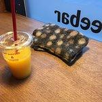 Foto de Baresso Coffee