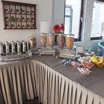 Foto de Hotel Sagittario