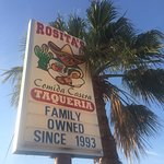 Photo de Rositas Taqueria and Cafe