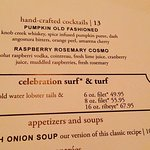 Ruth's Chris Steak House - Biloxi