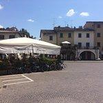 Photo de Antico Pastificio Ulisse Mariotti