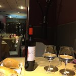Photo of Restaurante Rufino