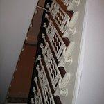 The Maranton House Hotel Foto