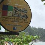 Restaurante Quarta Estacao Photo
