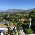 Photo de Constantia Vista