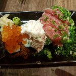 Photo de The Public Izakaya by Hachi