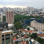 Photo of Green Place Flat Ibirapuera