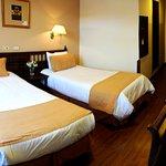 Photo de Hotel Real Audiencia