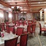 Photo of Landidyll Hotel Hirschen