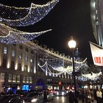Photo of The Marble Arch by Montcalm