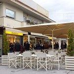 Photo of Cafe Fappani