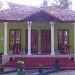 Lake and Paddy Home Stay Foto