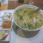 Photo of Hai Nam Vietnamese Bistro & Pho Bar