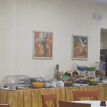 Hotel San Giuseppe Foto