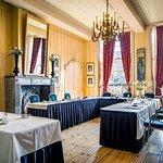Hampshire Hotel - 's Gravenhof Zutphen Foto