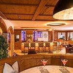 Hotel Haymon Foto