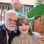 Photo of Camila's