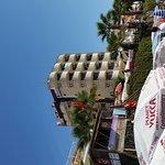 Photo of Sergent Hotel