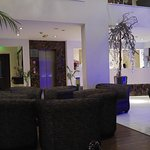Photo de Livadhiotis City Hotel