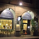 Pizzeria Ristorante Al Ceppo Foto