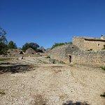 Photo de Village des Bories