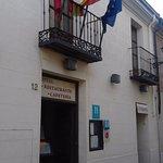 Photo de Hostal Restaurante Miguel De Cervantes