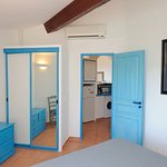 chambre villa no 2
