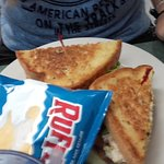 Photo of Shakers American Cafe