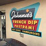 Foto de Johnnie's Pastrami
