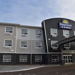 ‪Days Inn & Suites Warman Legends Centre‬