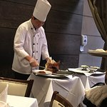 Photo de Peking Duck House