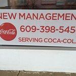 start at 2016 on new management....