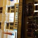Photo of Grieks Restaurant Dafne