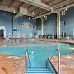 密爾沃基機場奧克里克智選假日飯店照片