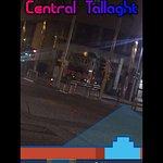 Tallaght