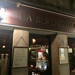 Photo of La Serenissima