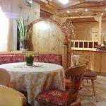 Photo of Hotel Muliac